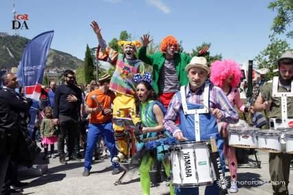 europeansday2016-dante-alighieri-tbilisi16