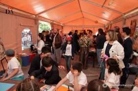 europeansday2016-dante-alighieri-tbilisi41