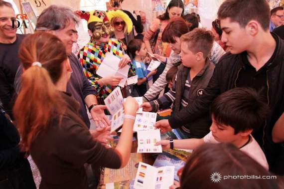 europeansday2016-dante-alighieri-tbilisi67