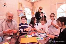 europeansday2016-dante-alighieri-tbilisi75