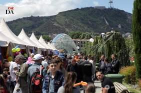 europeansday2016-dante-alighieri-tbilisi96