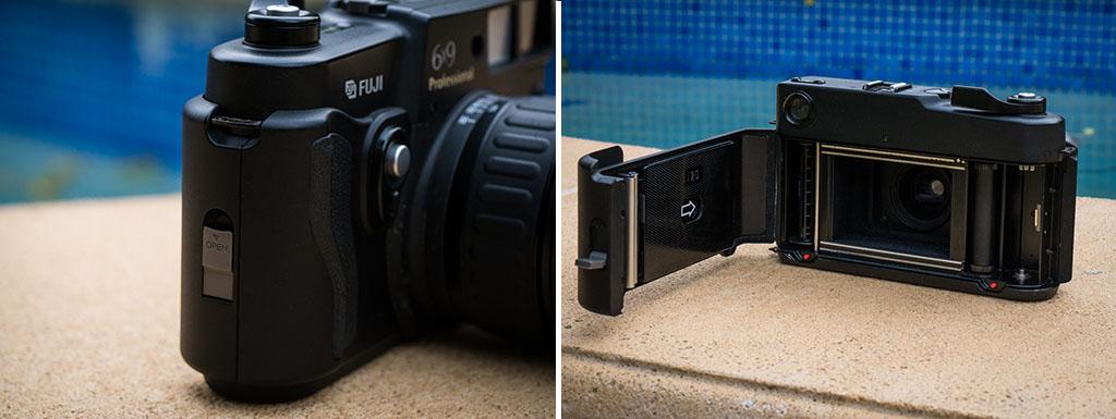 Fuji GSW690III Professional – The Texas Leica - Photo Thinking