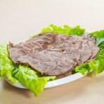 PHOTOTORA 的食品庫存照片和設計模板 - T0000327pre