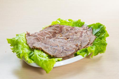 【前菜小食鹵水牛展】專業食物攝影師的圖片庫