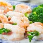 即買即用餐牌製作食物相片及設計模板   PHOTOTORA - T0001003pre