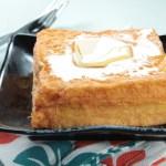 PHOTOTORA 的食品庫存照片和設計模板 - T0001357pre