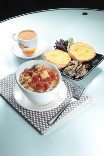 PHOTOTORA 的食品庫存照片和設計模板 - T0001386pre