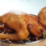 PHOTOTORA 的食品庫存照片和設計模板 - T0001525pre