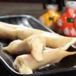 【日式料理店油炸小食海鮮沙律春捲】所見即所得餐飲業界向產品