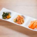 PHOTOTORA 的食品庫存照片和設計模板 - T0002311pre