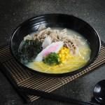 PHOTOTORA 的食品庫存照片和設計模板 - T0002620pre