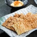 PHOTOTORA 的食品庫存照片和設計模板 - T0002699pre