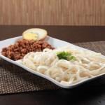 PHOTOTORA 的食品庫存照片和設計模板 - T0003245pre