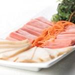 即買即用餐牌製作食物相片及設計模板 | PHOTOTORA - T0003826pre