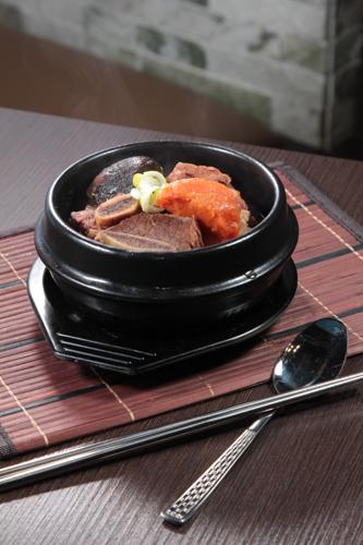 即買即用餐牌製作食物相片及設計模板 | PHOTOTORA 專為亞洲餐飲業菜單製作而設計的食物素材網站