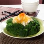 即買即用餐牌製作食物相片及設計模板 | PHOTOTORA - T0007875pre