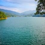 F0000047_湖の背景画像【無料コンテンツ・写真素材・商用可】