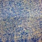 F0000086_デニムの背景画像【無料コンテンツ・写真素材・商用可】