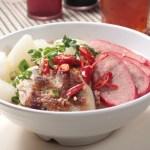 即買即用餐牌製作食物相片及設計模板   PHOTOTORA - T0013355pre