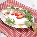 即買即用餐牌製作食物相片及設計模板 | PHOTOTORA - T0017183
