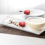 PHOTOTORA 的食品庫存照片和設計模板 - T0017462