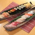 PHOTOTORA 的食品庫存照片和設計模板 - T0020617