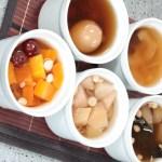 食相関写真画像素材 [PHOTOTORA] - T0021809