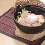 PHOTOTORA 的食品庫存照片和設計模板 - T0022281