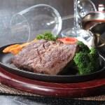 PHOTOTORA 的食品庫存照片和設計模板 - T0024126
