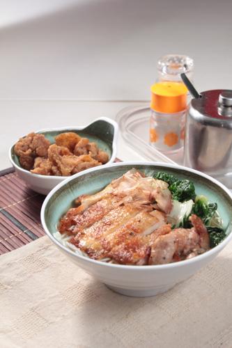 PHOTOTORA 的食品庫存照片和設計模板 - T0024288