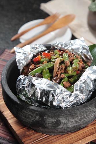 即買即用餐牌製作食物相片及設計模板 | PHOTOTORA - T0024578