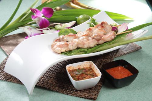 PHOTOTORA 的食品庫存照片和設計模板 - T0025588