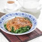 即買即用餐牌製作食物相片及設計模板 | PHOTOTORA - T0026056