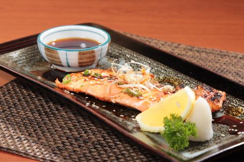 PHOTOTORA 的食品庫存照片和設計模板 - T0027391