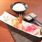 即買即用餐牌製作食物相片及設計模板 | PHOTOTORA - T0027396
