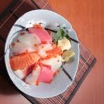 即買即用餐牌製作食物相片及設計模板   PHOTOTORA - T0027522