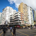 "<span itemprop=""name"">sham shui po_002_pedestrians cross the road at the intersection of Cheung Sha Wan Road and Qin Chow Street</span>"