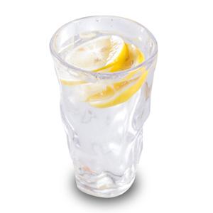 【凍檸檬水】下載即可用於任何風格平面設計的超方便餐牌相片