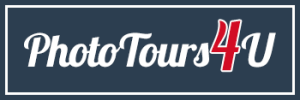 PhotoTours4U.com Fotoreisen