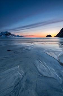 Norwegen_Lofoten_Gross-34