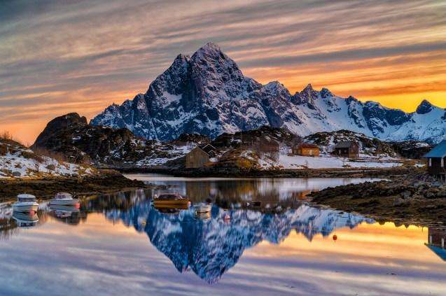 Norwegen_Lofoten_Gross-54