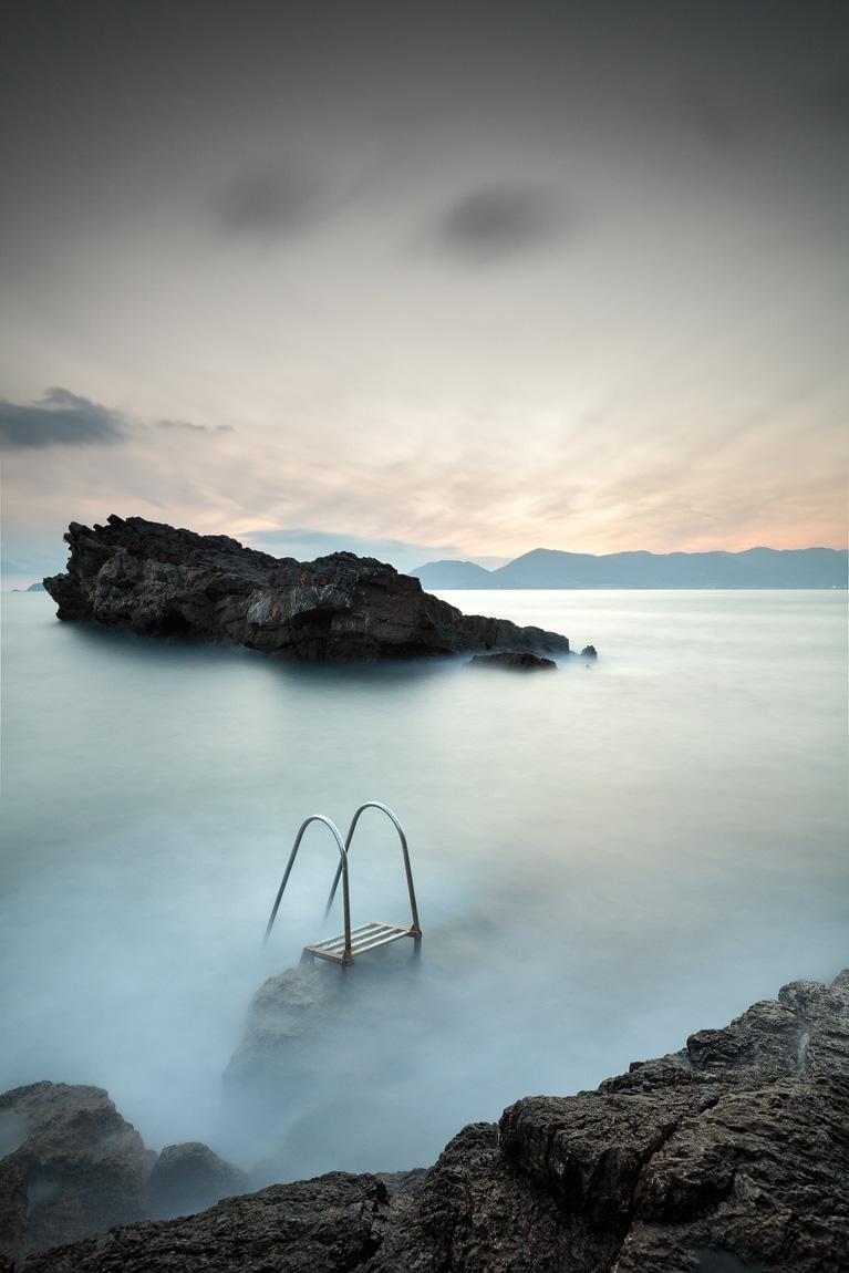 © Raik Krotofil - Tellaro