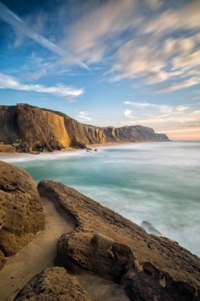 Praia do Formosa
