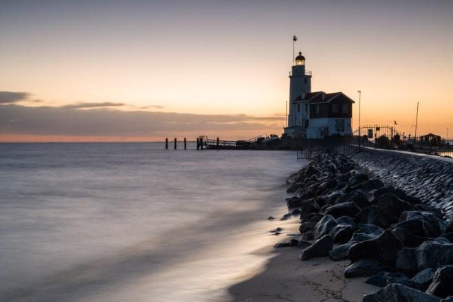 [ p a a r d v a n m a r k e n ] © serdar ugurlu | marken island ijsselmeer netherlands