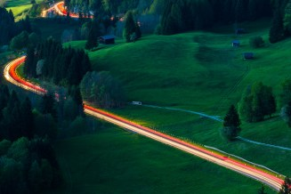 [ c a n d y c a n e ] © serdar ugurlu | tyrolia austria