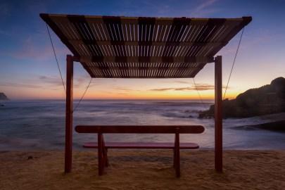 [ shader ] © serdar ugurlu 2017 | praia formosa | santa cruz | portugal