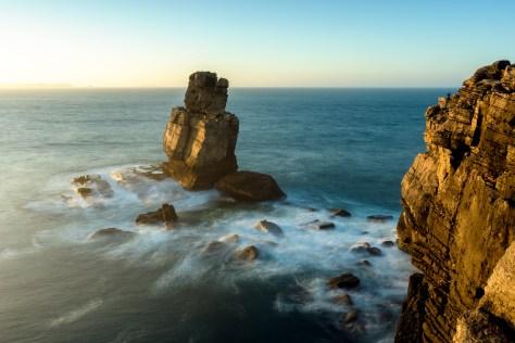 [ some sense of scale] © serdar ugurlu 2017 | peniche | portugal