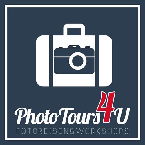 phototours4u logo