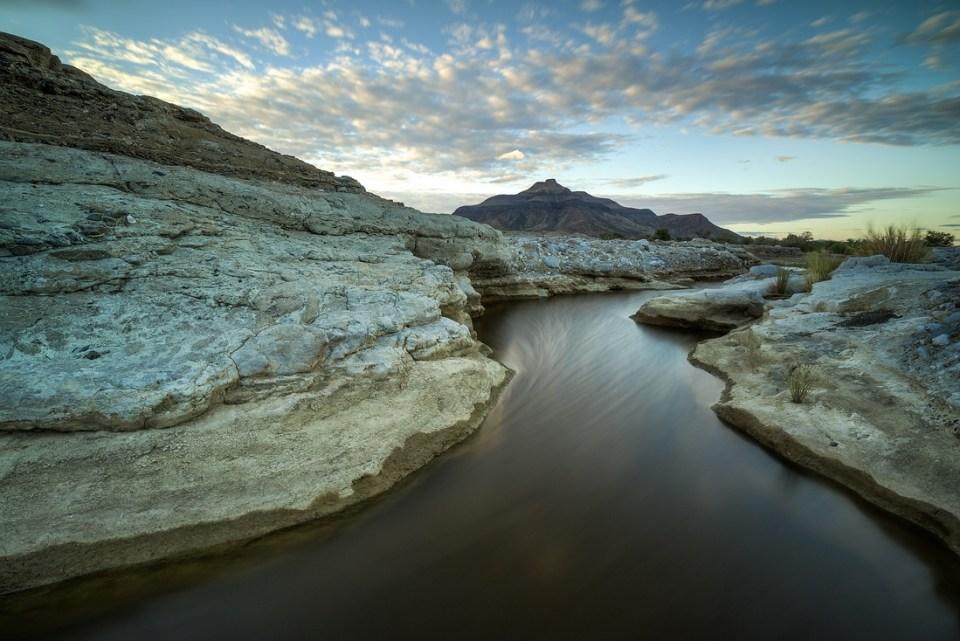 Wet - Hauchabfontain © Raik Krotofil