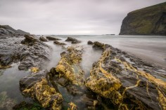 Rocklines © RAIK KROTOFIL
